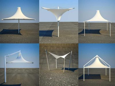 سایبان-از-پیش-طراحی-شده-چادری